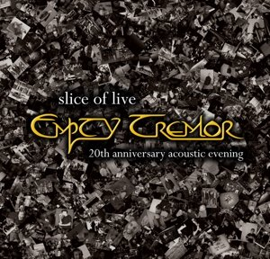 Slice Of Live-20th Anniversary Acoustic Evening