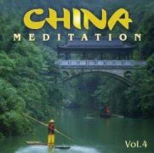 China Meditation Vol.4