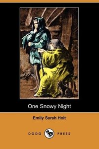 One Snowy Night (Dodo Press)
