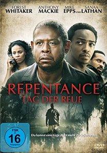 Repentance - Tag der Reue
