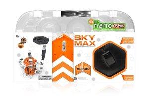 Invento 501716 - Hexbug Nano V2 Sky Max