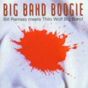 Big Band Boogie