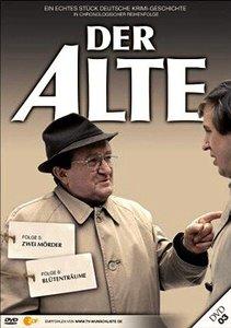 Der Alte-DVD 3