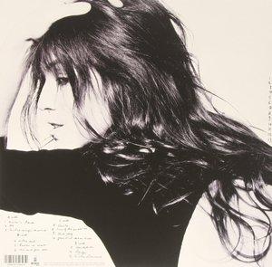 I.R.M.(2LP+CD)