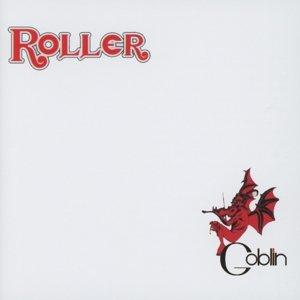 Roller Ost