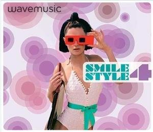 Smile Style 4