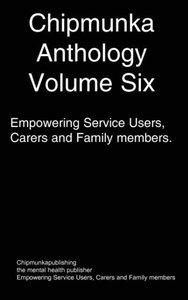 The Chipmunka Anthology Volume Six