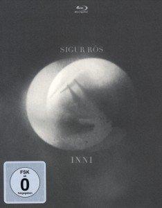 Inni (Blu-Ray)