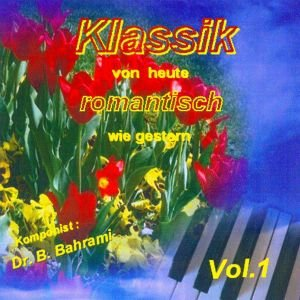 Klassik von heute...Vol.1