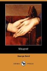 Mauprat (Dodo Press)