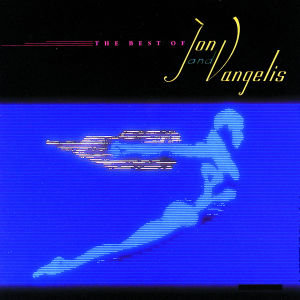 Best Of Jon & Vangelis