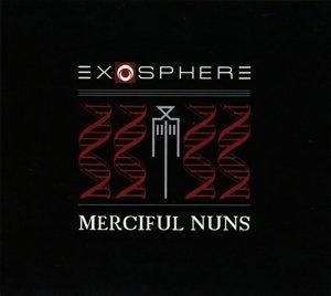 Exosphere VI