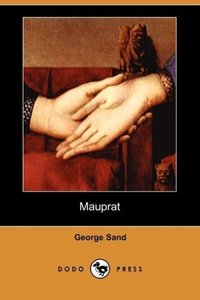 Mauprat (Dodo Press)