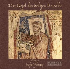 Die Regel Des Hl.Benedikt
