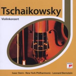 Esprit/Violinkonzert