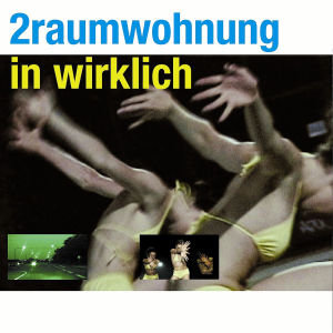 In Wirklich (Limited Jewel Case)