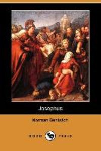 Josephus (Dodo Press)