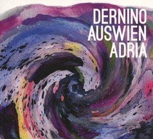 Adria (EP)
