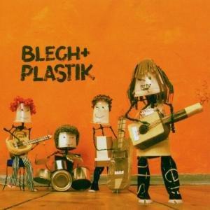 Blech+Plastik