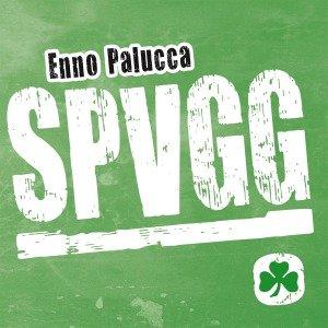 """SPVGG (10""""+Download)"""