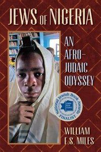 Jews of Nigeria