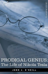 Prodigal Genius