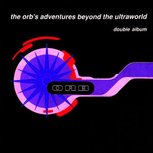 Adventures Beyond The Ultraworld-Deluxe Edition