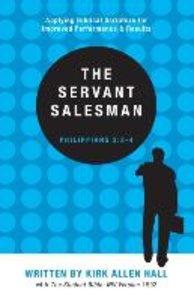The Servant Salesman