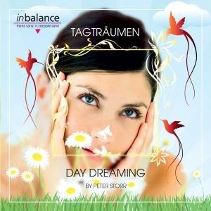 Tagträumen