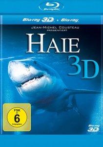 Haie 3D Imax