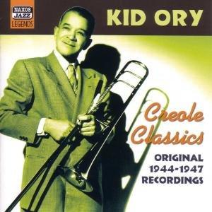 Creole Classics