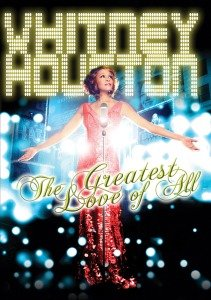 The Greatest Love Of All: Unauthorized Documentary