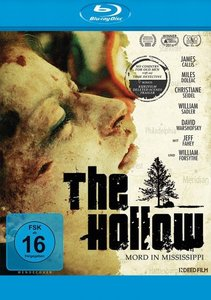 The Hollow-Mord in Mississip