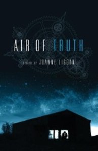 Air of Truth