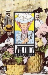 Pygmalion. Mit Materialien