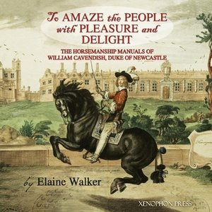 'To Amaze the People with Pleasure and Delight""