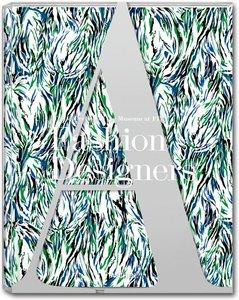 Fashion Designers A-Z, Stella McCartney Edition