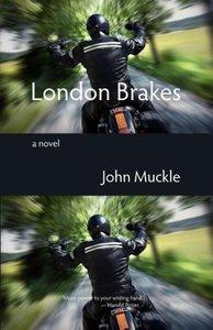London Brakes