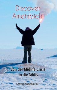 Discover Ametsbichl