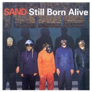 Still Born Alive