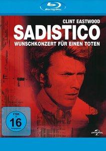 Sadistico-Wunschkonzert für einen Tote