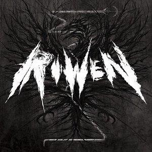 Riwen (10inch Vinyl)