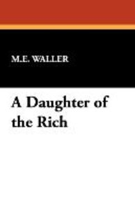 A Daughter of the Rich