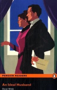 Penguin Readers Level 3 An Ideal Husband