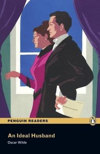Penguin Readers Level 3 An Ideal Husband