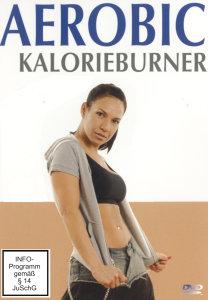 Kalorieburner (5)