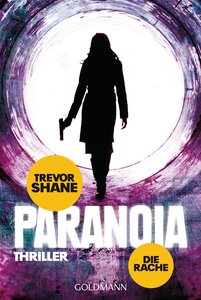 Paranoia 02. Die Rache