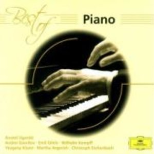 Best Of Piano