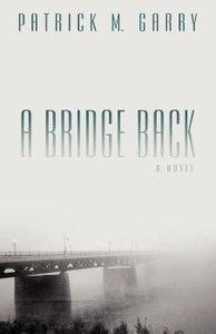 A Bridge Back