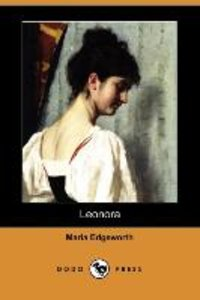 Leonora (Dodo Press)